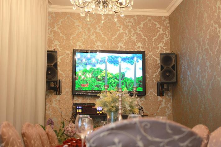 Фото №8 зала VIP-Караоке