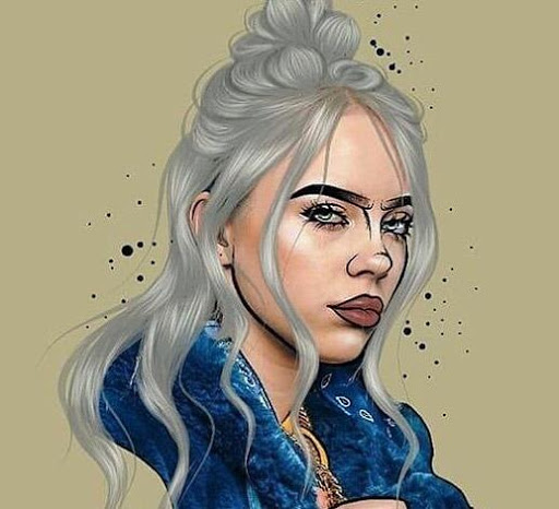 Download Billie Eilish Hd Wallpapers 2020 Free For Android Billie Eilish Hd Wallpapers 2020 Apk Download Steprimo Com