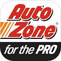 AutoZonePro Mobile icon