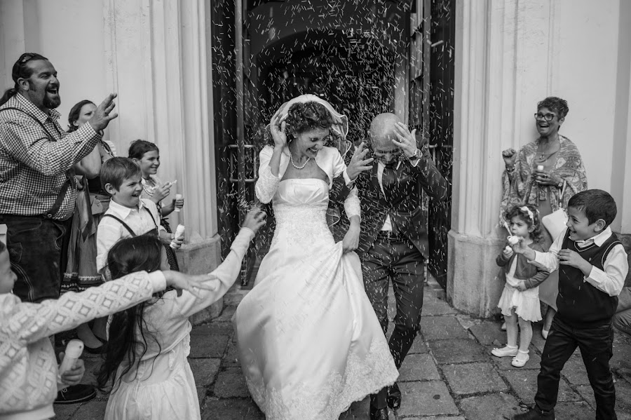 Wedding photographer Veronica Onofri (veronicaonofri). Photo of 17.06.2016
