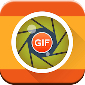 GifShare: Post GIFs Instagram
