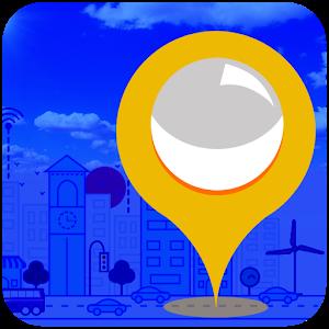Maps Offline & GPS Voice Navigation