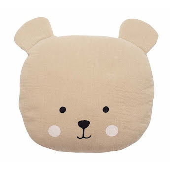 IN STOCK 2021-Pillow teddy