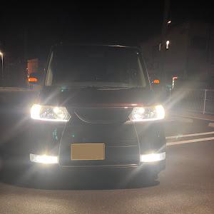タントカスタム L350S 17年式のカスタム事例画像 hiro0164さんの2018年11月29日00:15の投稿