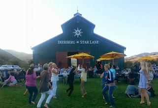 Photo: Dierberg Starlane Vineyards