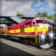 American Train Simulator