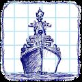 Sea Battle download