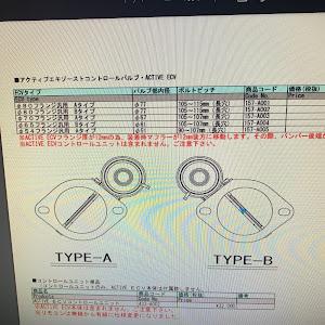 ティアナ J31のカスタム事例画像 ぎんa.k.a.ポンコツティアナさんの2021年05月18日20:22の投稿