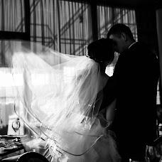 Wedding photographer Yuli Sub (JsPhotography). Photo of 06.01.2017