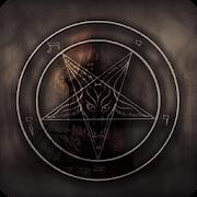 Baphomet Satanic Wallpapers HD