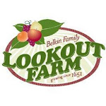 Logo of Lookout Farm 1651 American Oak