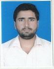 home tutor in Hari Nagar