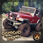 4x4 Extreme Trial Offroad 1.02 Apk