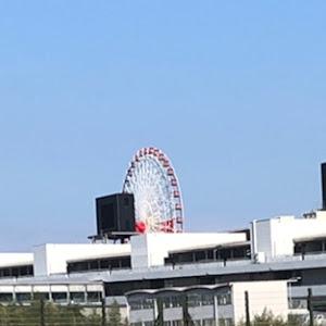 シビックタイプR FD2のカスタム事例画像 松平武蔵さんの2020年11月29日23:53の投稿