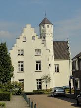 Photo: De refuge van Baudeloo