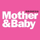 Mother and Baby Indonesia