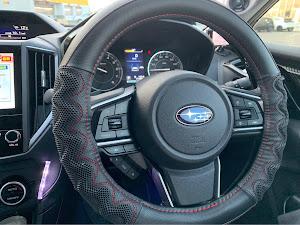 インプレッサ スポーツ GT3のカスタム事例画像 ゥッドさんの2021年05月12日18:21の投稿