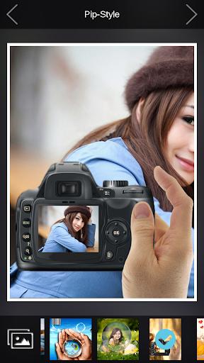 Photo Collage Maker Pro 3.2 screenshots 8