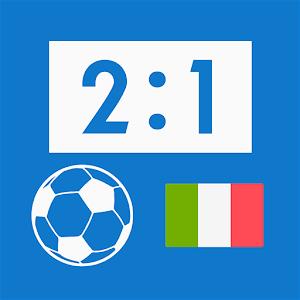 Unduh Live Scores For Serie A 2019 2020 Apk Versi Terbaru 2 8 0 Untuk Perangkat Android