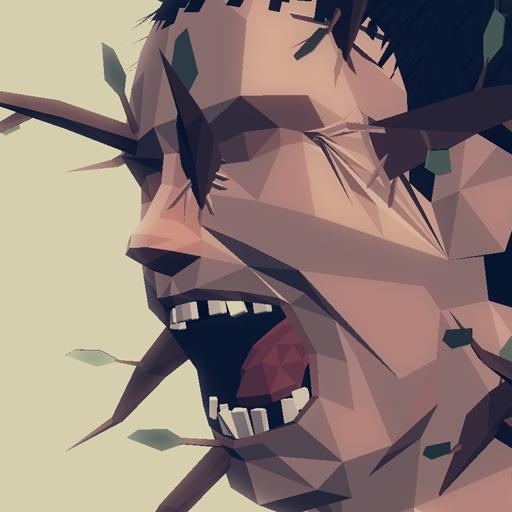 Dead Rain : New zombie virus APK Cracked Download