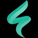 استخدام یار (استخدام,متخصص یاب,آموزش آنلاین) icon