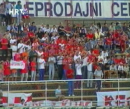 Photo: 08.09.1996 - Orijent - Cibalia (2-1) 1