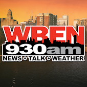 WBEN – News Radio 930am