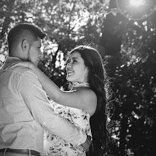 Wedding photographer Isabel Torres (IsabelTorres). Photo of 26.08.2017