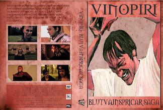 Photo: Vitomir Kaučič: Vinopiri: Blutvajnšpricar saga (2006)