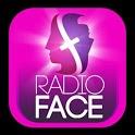 RadioFace icon