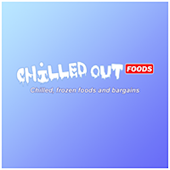 Chilled Out Foods