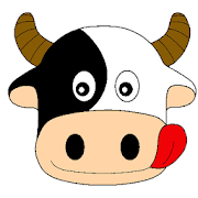 App CowManager APK for Windows Phone