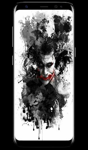 Download Joker Hd Wallpaper Google Play Softwares Adwk8etxmtue