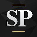 SportsPro icon