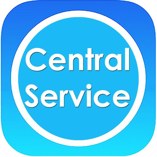 Central Service Exam Review
