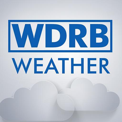 WDRB Weather & Traffic 天氣 App LOGO-硬是要APP