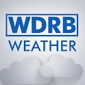 WDRB Weather App icon
