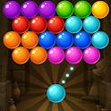 Bubble Pop Origin! Puzzle Game icon