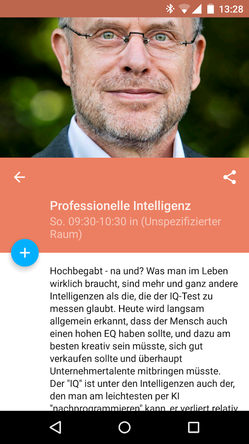 MinD-Akademie 2017- screenshot