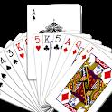 Mind Reader - Card Magic Trick icon
