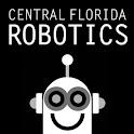 Central Florida Robotics icon