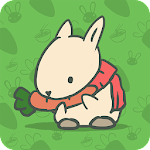 Tsuki Adventure 1.1.1