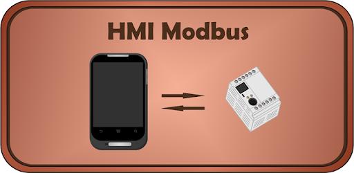 HMI Modbus TCP, Bluetooth Free - Apps on Google Play