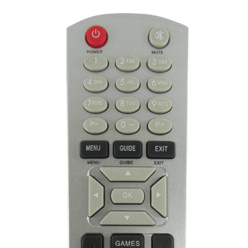 Remote Control For DishTV - Apps on Google Play