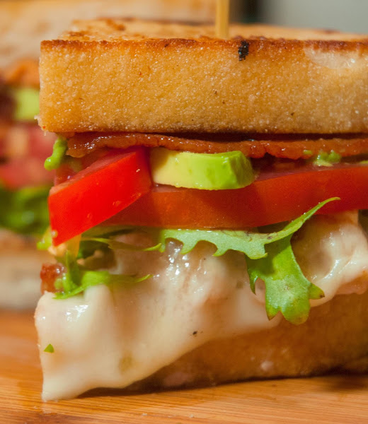 The Ultimate Pan-fried Chicken Or Pork Sandwich Recipe
