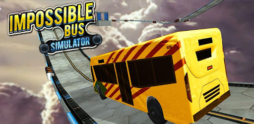 Impossible Bus Simulator - Apps on Google Play