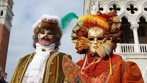 European Festivals I thumbnail