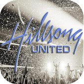 Hillsongs United Mp3 Lyrics