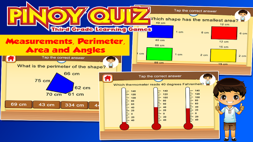 Download Pinoy 3rd Grade Learning Games For Free Latest 300