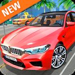 Car Simulator M5 1.4